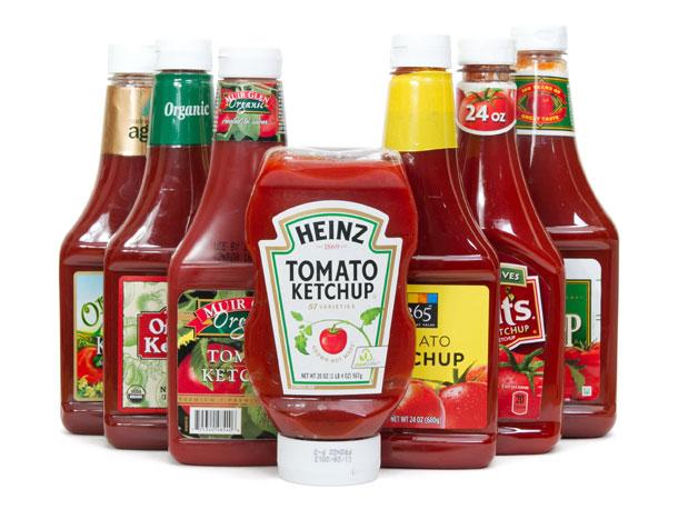 ketchup_brands