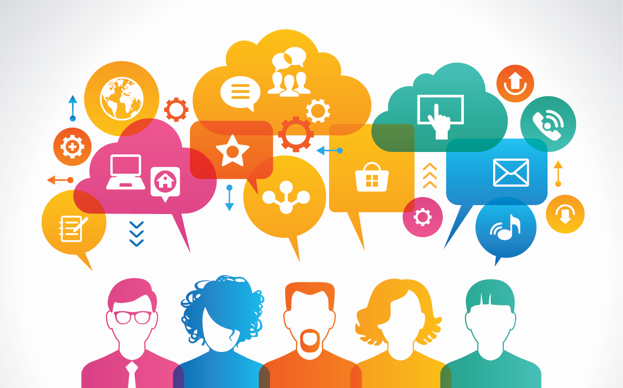 What is Conversation Marketing?