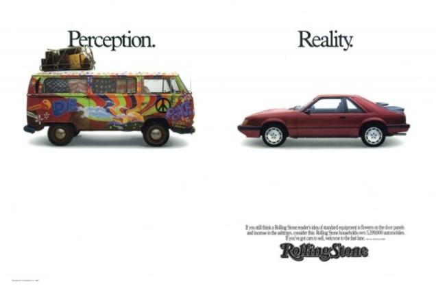 RollingStoneVWbus2-640x427