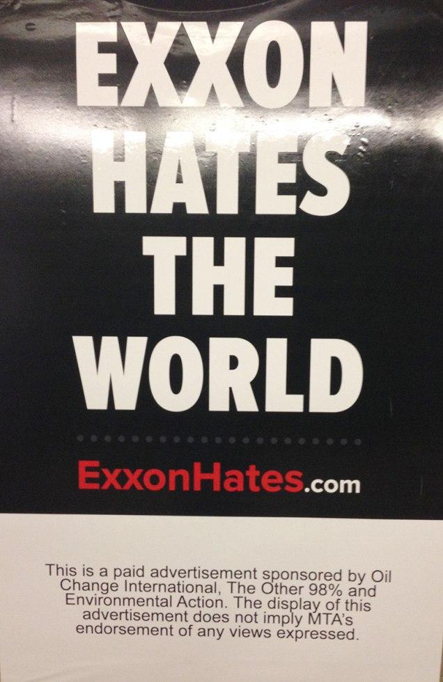 exxon_lo