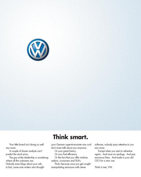 VW_thinksmart_ad