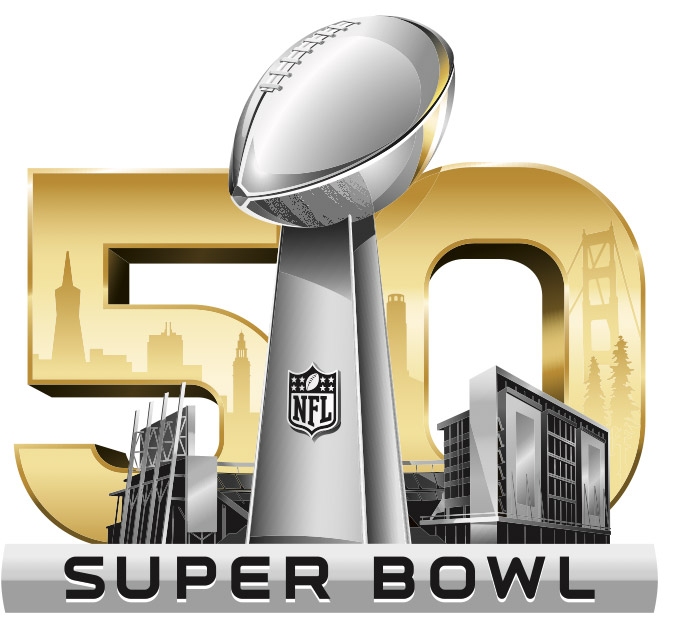 Sb50 sweepstakes superbowl