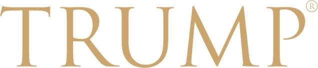 trump_logo_1