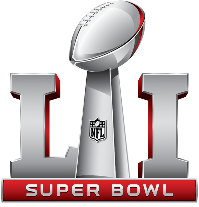 super_bowl_51_logo