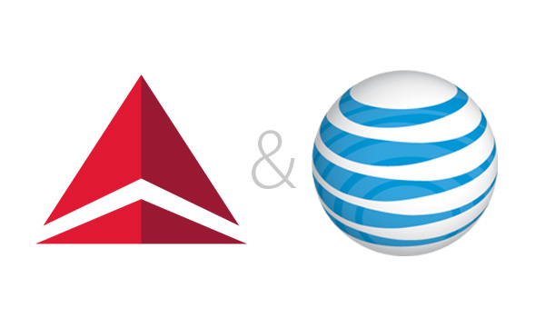 delta_att_logos