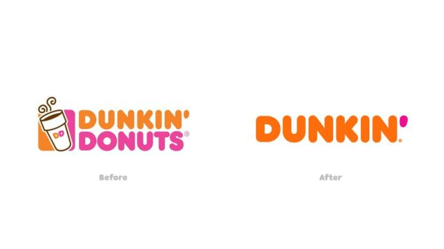 25_Dunkin_Before_After_c4885e75-fe56-4add-aab3-a51120689229-prv