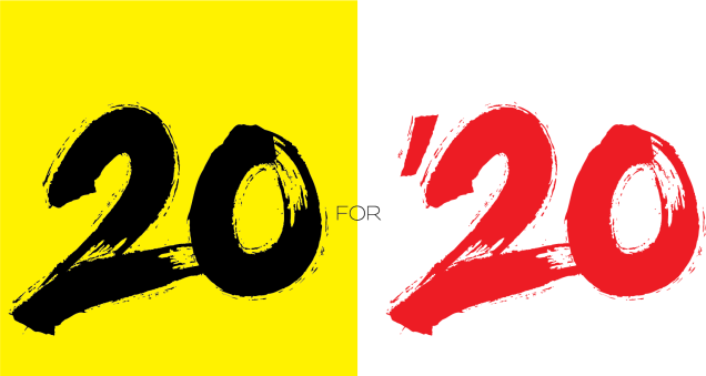 20_for_20