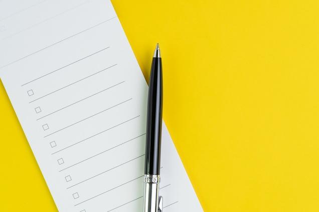 marketing_thingy_checklist_image