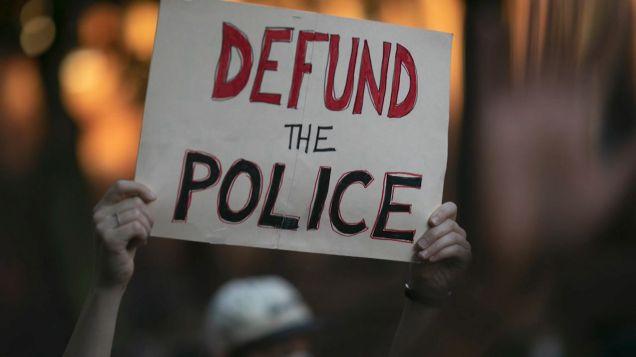 defund_police_image